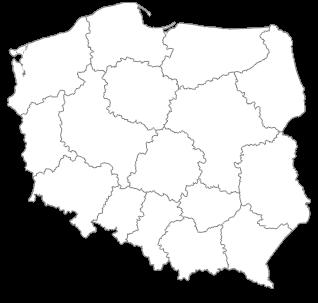 mapa-placowek