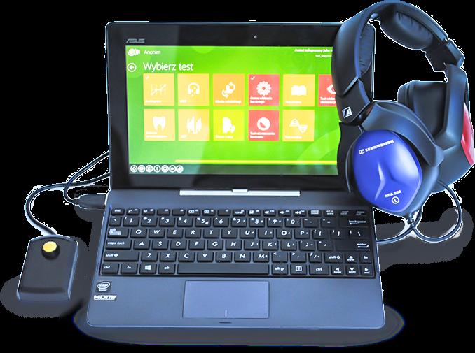 LaptopPBZ