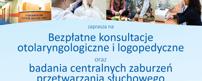 rzeszow medincus plakat2