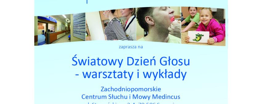 Plakat-swiatowy-dzien-glosu