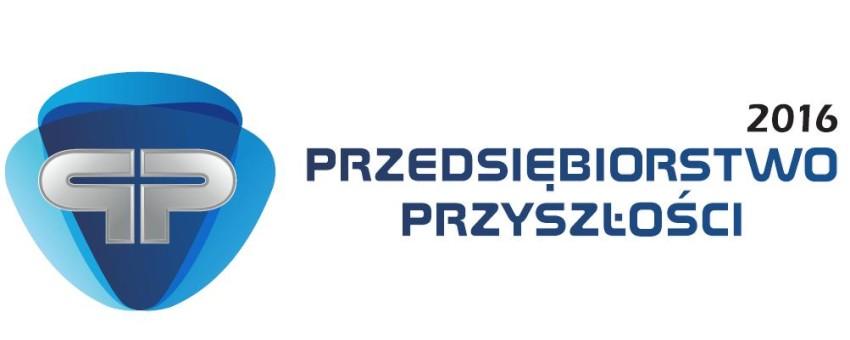logo_PP_2016_2