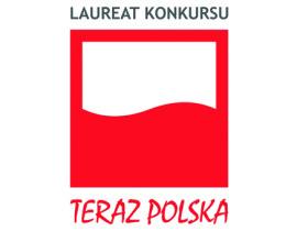 """Centrum Słuchu iMowy Medincus wyróżnione godłem """"Teraz Polska"""""""