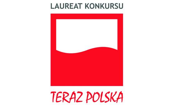 Logo-850x340