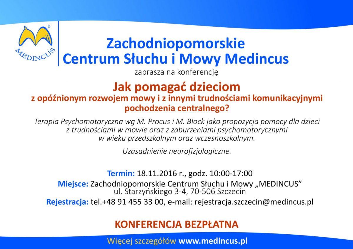 Szczecin-konferencja-listopad-FB-1200x848.jpg