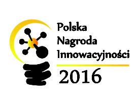 Polska Nagroda Innowacyjności 2016 dla Centrum Słuchu iMowy Sp. zo.o.
