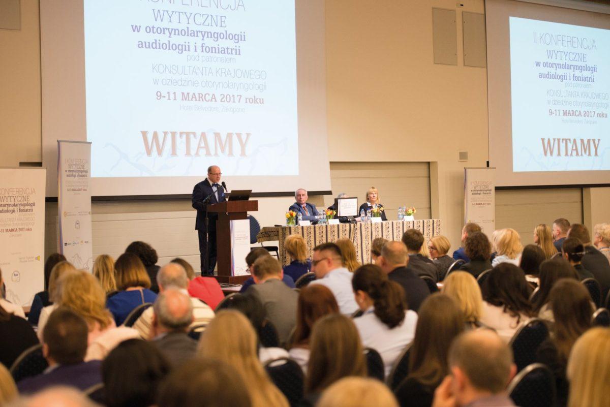 kosultan krajowy prof Henryk Skarżyński 3