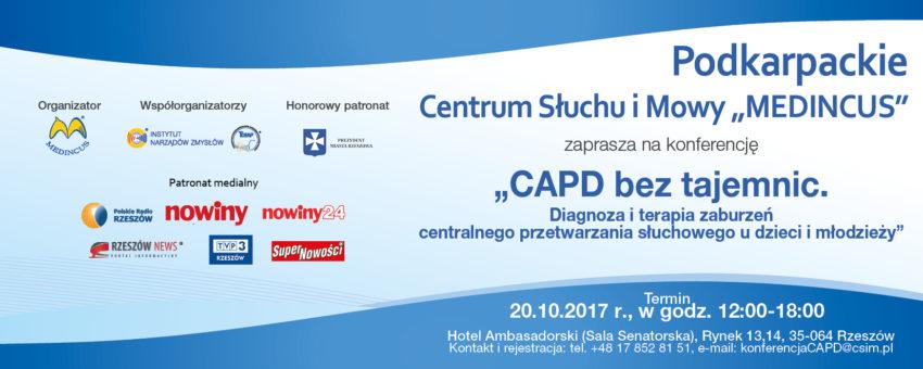 CAPD-rzeszów-zaproszenie-1-strona-wwww-media-850x340.jpg