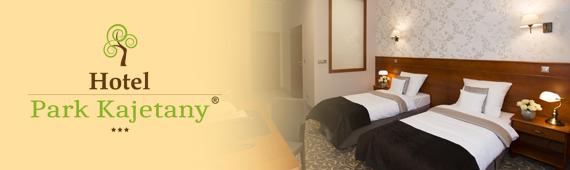 Baner hotel-2