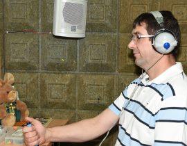 Bezpłatne badania słuchu w Opolskim Centrum Słuchu i Mowy MEDINCUS