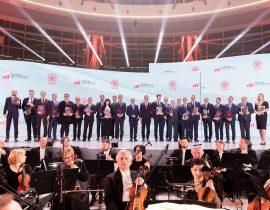 Centrum Słuchu i Mowy MEDINCUS wyróżnione w konkursie Nagroda Gospodarcza Prezydenta RP