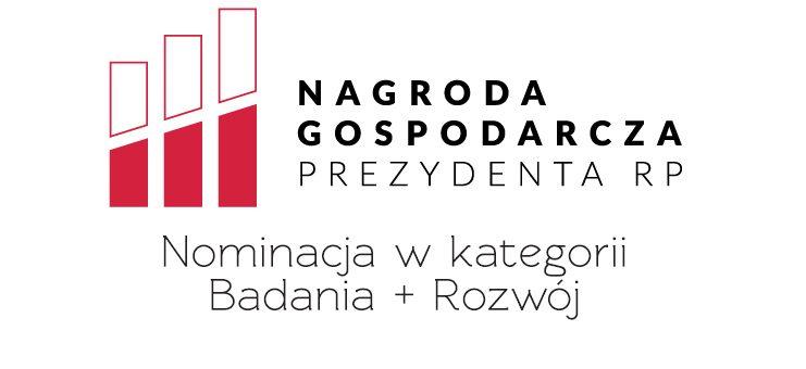ngprp_logotyp-741x340.jpg