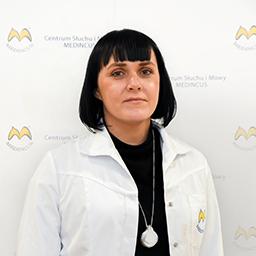 Anna-Wykrota_RADOM.png