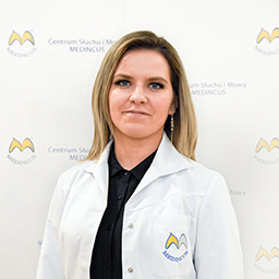 Karolina-Lepa_RADOM.png