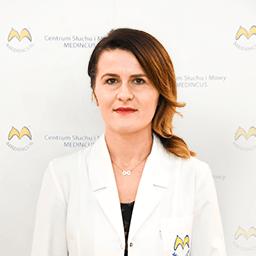 Milena-Derlatka_RADOM.png