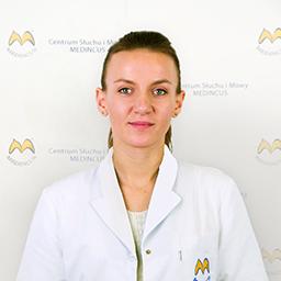 Monika-Rogala_RADOM.png