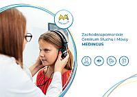 Medincus Szczecin