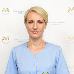 Aneta-Kopczyńska_OKÓLNIK.png