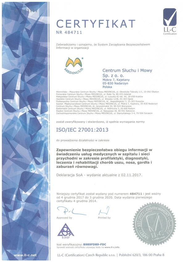 4System-bezpieczeństwa-informacji-ISOIEC-27001-.jpg