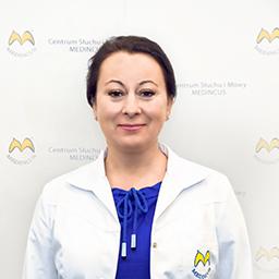 Aleksandra-Strusewicz_OLSZTYN-1.png