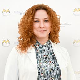 Alicja-Miziarek_Olsztyn_OLSZTYN.png