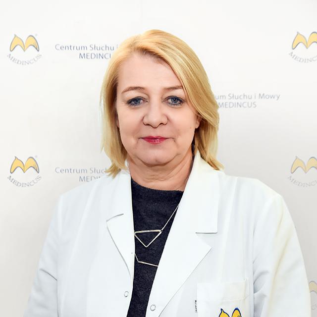 Anna-Geremek_WARSZAWA-ALEJE-1.png