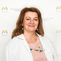 Dorota-Piekaj-Stefańska_KATOWICE.png