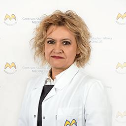 Dr-Szuber_RADOM.png