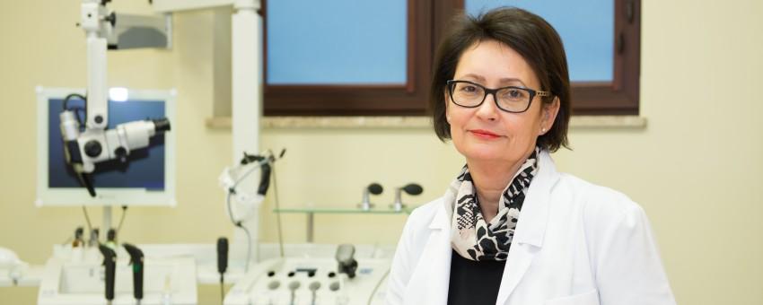 Dr-Urbańska-Gdańsk_DSC_8241-850x340-1554123346.jpg