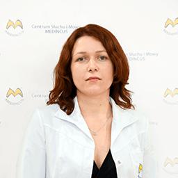 Jakubik-Ewelina_RZESZÓW.png