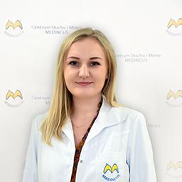 Joanna-Tomaszewska_SZCZECIN.png