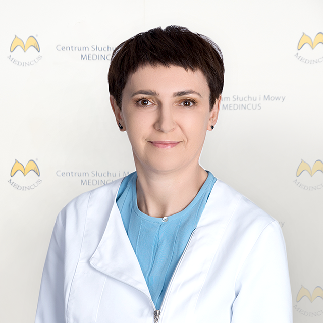 Jolanta-Serafin-Jóźwiak_WARSZAWA-ALEJE.png