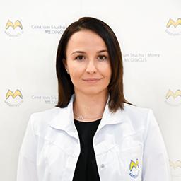 Jonna-Rzepkowska_SZCZECIN.png