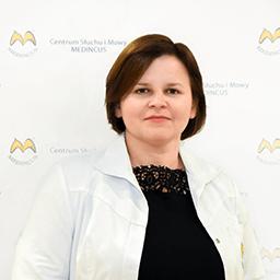 Julita-Sobańska_RZESZÓW.png
