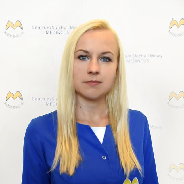 Justyna-Jarkiewicz_1_KAJETANY.png