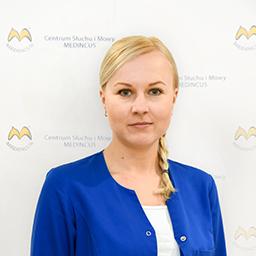 Justyna-Jarkiewicz_KAJETANY.png