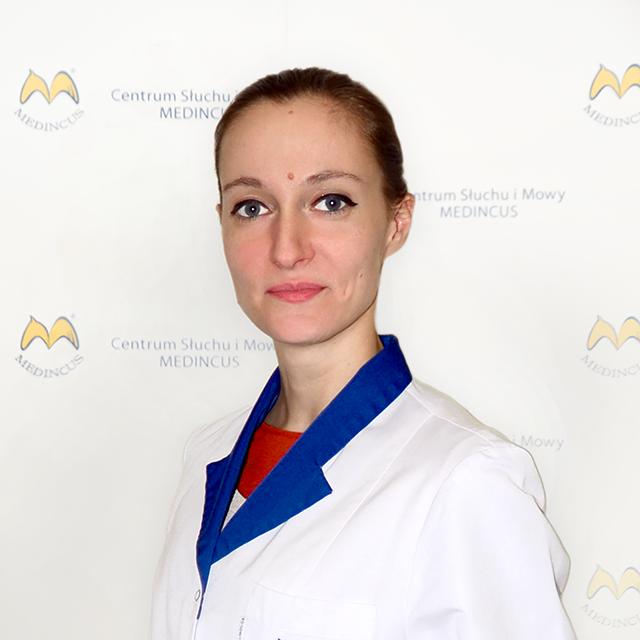 Katarzyna-Buczek_Katowice-Medincus.png