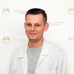 Krzysztof-Janicki_RZESZÓW.png
