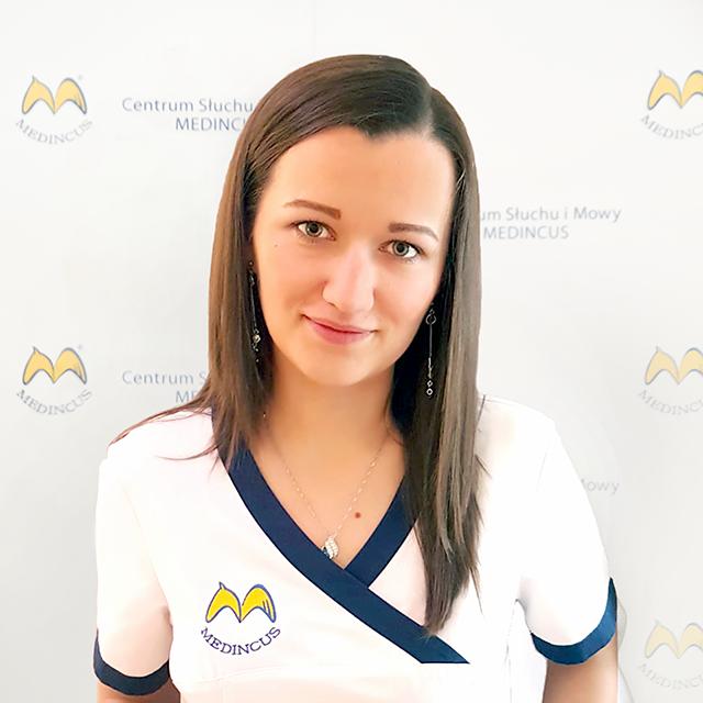 Magdalena-Ławecka_Katowice-Medincus.png