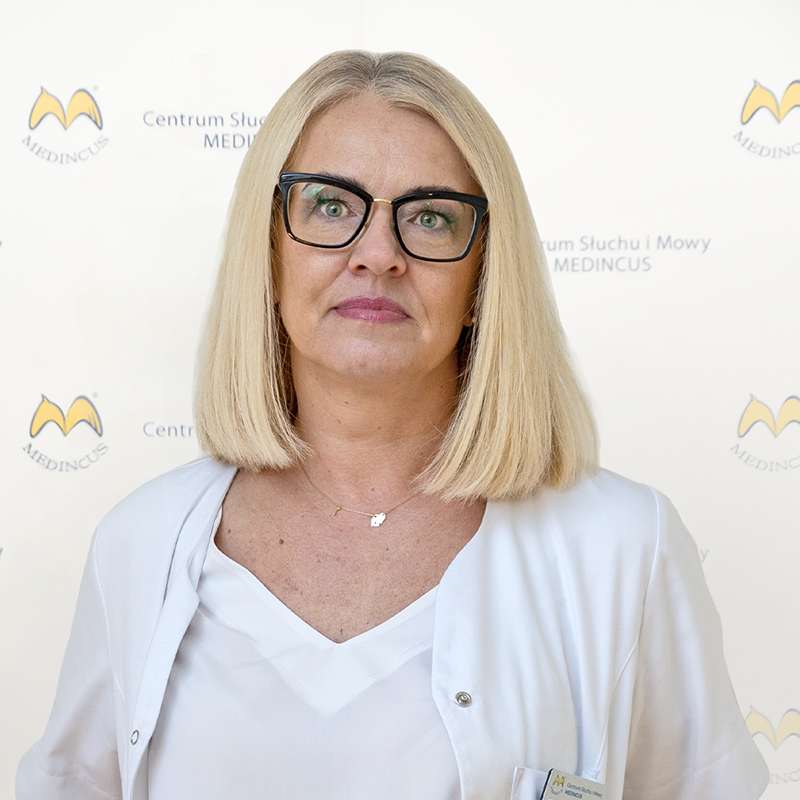 Magdalena-Deruś_www.png
