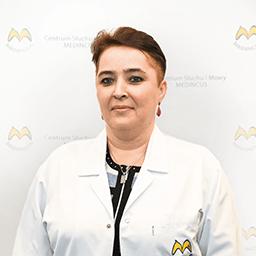 Magdalena-Larendowicz_KRAKÓW.png