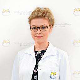 Magdalena-Olsza_KRAKÓW.png