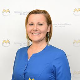 Magdalena-Piejko_1_WARSZAWA-ALEJE.png