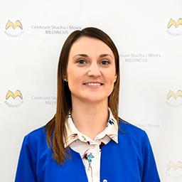 Marta-Żaczek_KAJETANY.png