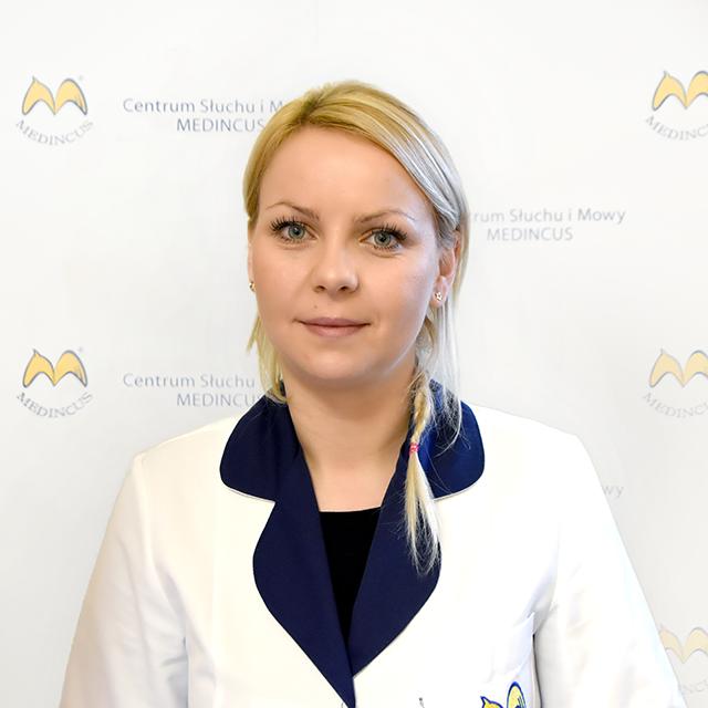 Marta-Wierzbicka_KAJETANY.png