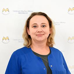 Marzena-Walczak_KAJETANY.png