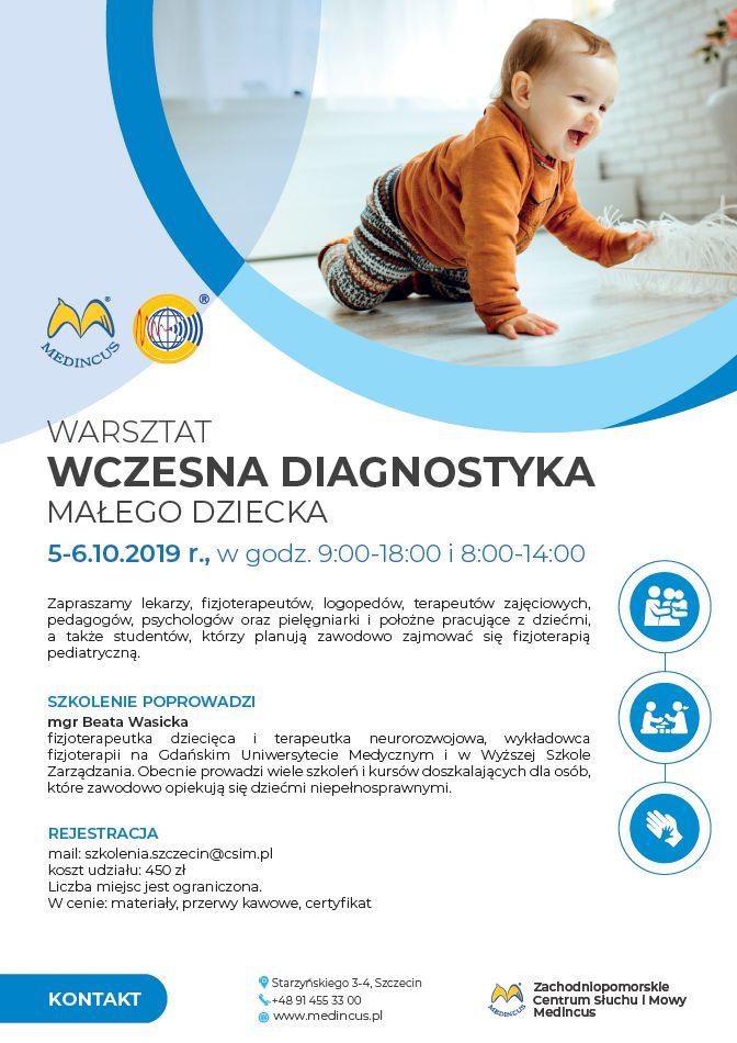 Medincus_Wczesna-diagnostyka-małego-dziecka_-Szczecin-plakat.jpg