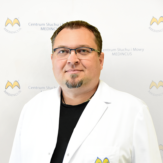 Michalak Tomasz, Warszawa, Medincus