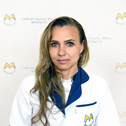 Monika-Borzuta_KAJETANY.png