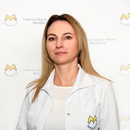 Monika-Fiegiel_RZESZÓW.png