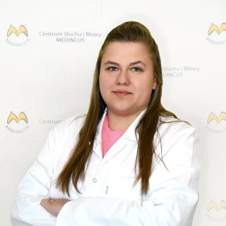 Pączkowska Natalia, Ciechocinek, Medincus